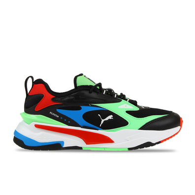 Puma RS-FAST /Groen productafbeelding
