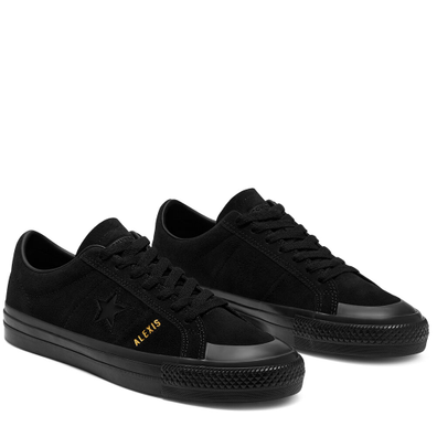 Unisex One Star Pro AS Low Top productafbeelding