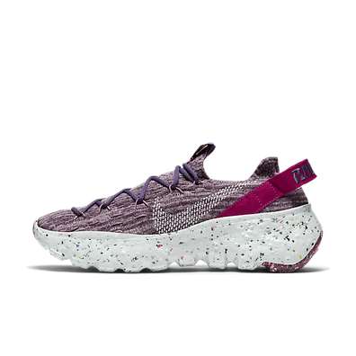 Nike WMNS Space Hippie 04 'Cactus Flower' productafbeelding