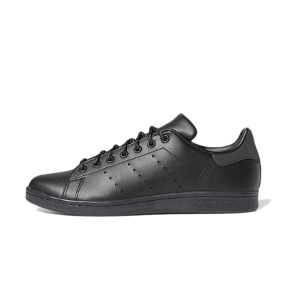 Pharrell Williams X adidas Stan Smith 'Black' productafbeelding