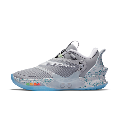 Nike Adapt BB 2.0 Mag (Other Countries Charger) productafbeelding