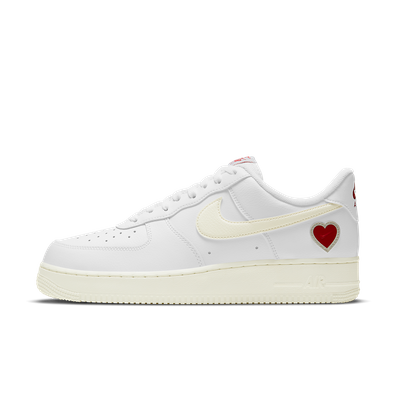 Nike Air Force 1 Low 'Valentine's Day' productafbeelding