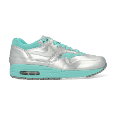Nike Air Max 1 319986 productafbeelding