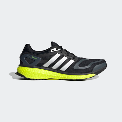 adidas Energy Boost productafbeelding