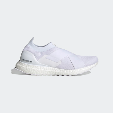 adidas Ultraboost Slip-On DNA productafbeelding
