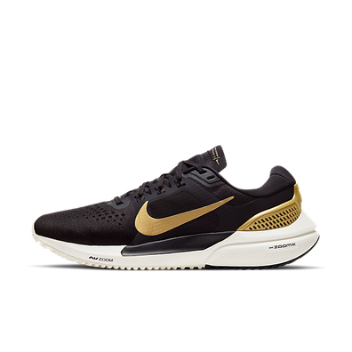 Nike Air Zoom Vomero 15 productafbeelding
