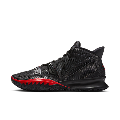 Kyrie 7 productafbeelding