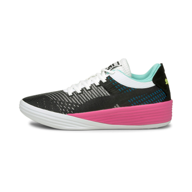 Puma Clyde All Pro productafbeelding