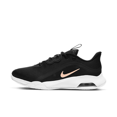 NikeCourt Air Max Volley Hardcourt productafbeelding