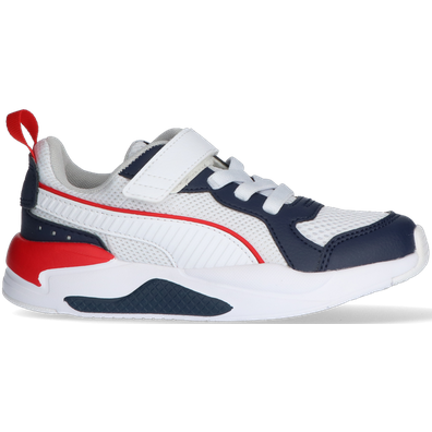 Puma Lage X-ray Ac Ps productafbeelding