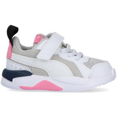 Puma Lage X-ray Ac Inf productafbeelding