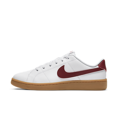 Nike Court Royale 2 Low productafbeelding