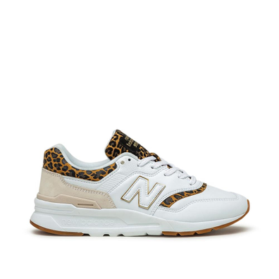 New Balance CW997 HCJ productafbeelding