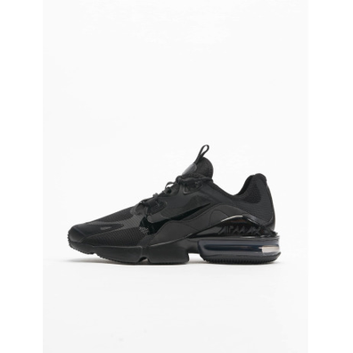 Nike Air Max Infinity 2 productafbeelding