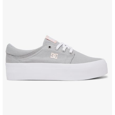 DC Shoes Trase Platform  productafbeelding