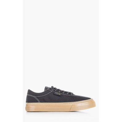 Stepney Workers Club Dellow Codura Black/Gum productafbeelding