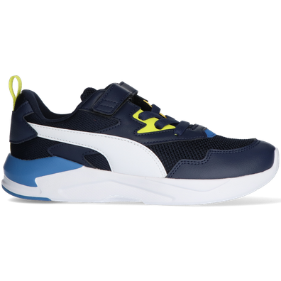 Puma Lage X-ray Lite Ac Inf/ps productafbeelding