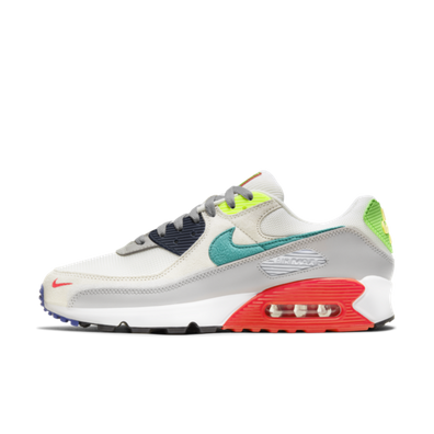 Nike Air Max 90 'Evolution of Icons' productafbeelding