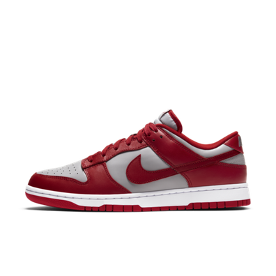 Nike Dunk Low 'Varsity Red' productafbeelding