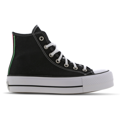 Converse Chuck Taylor All Star Platform High productafbeelding