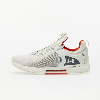Under Armour HOVR Rise 2 Summit White productafbeelding