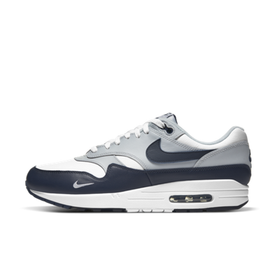 Nike Air Max 1 LV8 'Obsidian' productafbeelding