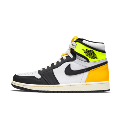 Air Jordan 1 High 'Volt' productafbeelding