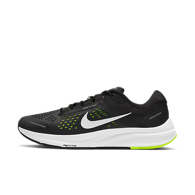 Nike Air Zoom Structure 23 productafbeelding