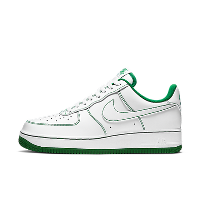 "Nike Air Force 1 '07 ""Pine Green"" productafbeelding"
