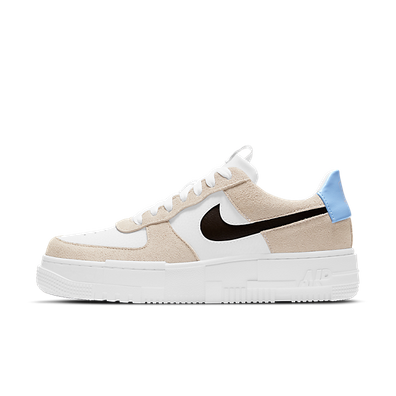 Nike WMNS Air Force 1 Pixel productafbeelding
