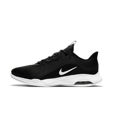 NikeCourt Air Max Volley productafbeelding