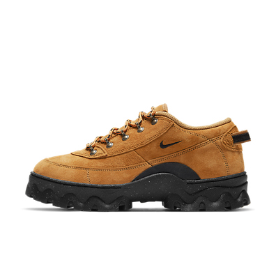 Nike WMNS Lahar Low 'Wheat' productafbeelding