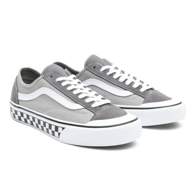 VANS Style 36 Decon Sf  productafbeelding