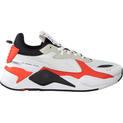Puma Lage Rs-x Mix productafbeelding