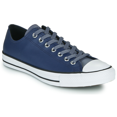Converse CHUCK TAYLOR ALL STAR DIGITAL TERRAIN- SYNTHETIC LEATHER OX productafbeelding