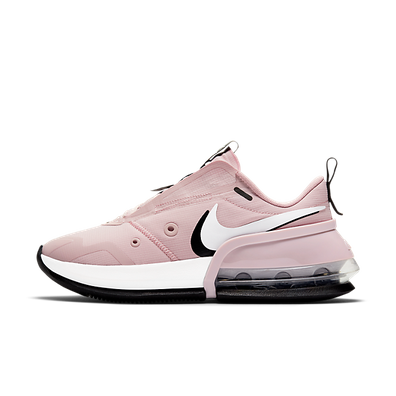 Nike Women's Air Max Up productafbeelding