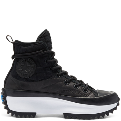 Digital Terrain Run Star Hike High Top productafbeelding