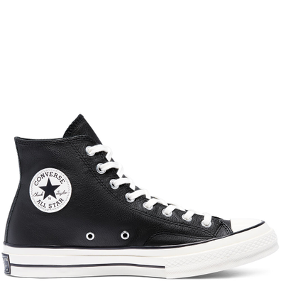 Converse Color Leather Chuck 70 High Top productafbeelding