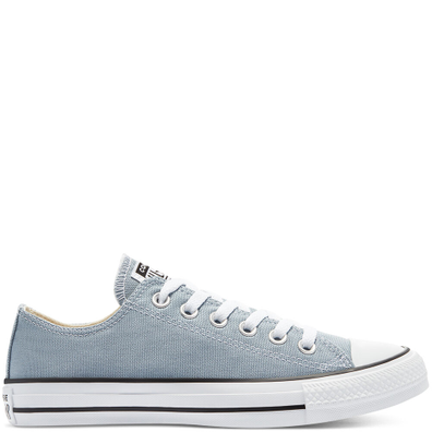 Converse Color Chuck Taylor All Star Low Top productafbeelding
