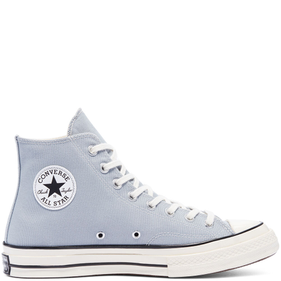 Converse Color Chuck 70 High Top productafbeelding