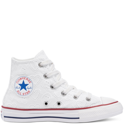 Love Ceremony Chuck Taylor All Star High Top productafbeelding