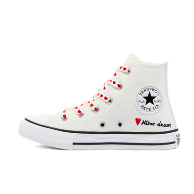 Chuck Taylor All Star High Top 'Valentine's Day' productafbeelding