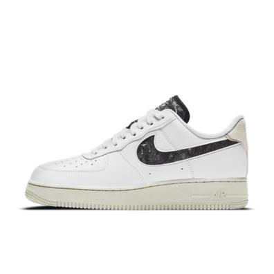 Nike Air Force 1 Crater 'White' productafbeelding