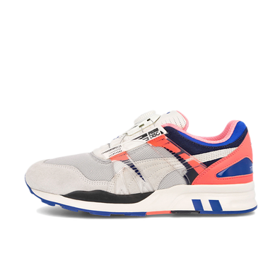 Puma XS 7000 Disc Story 'Energy Peach' productafbeelding