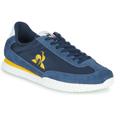 Le Coq Sportif Veloce productafbeelding