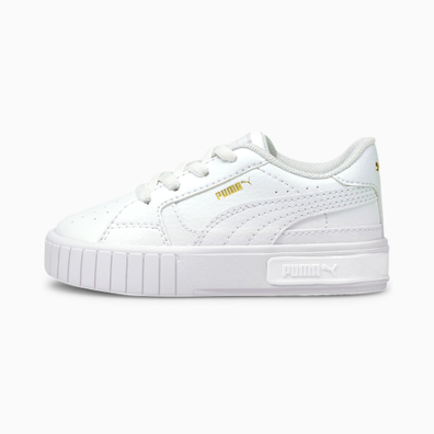 Puma Cali Star Ac Sneakers Baby%E2%80%99S productafbeelding