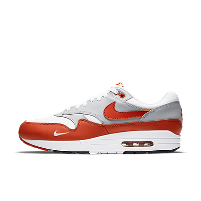 Nike Air Max 1 LV8 'Martian Sunrise' productafbeelding