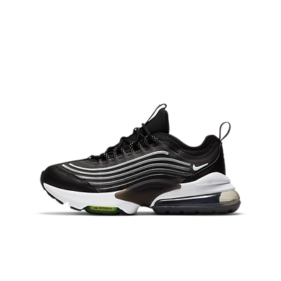 Nike Air Max ZM productafbeelding