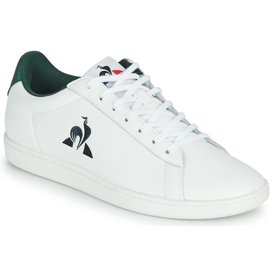 Le Coq Sportif MASTER COURT productafbeelding