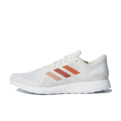 adidas Pure Boost DPR 'Pride' productafbeelding